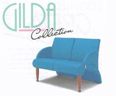 Gilda-2