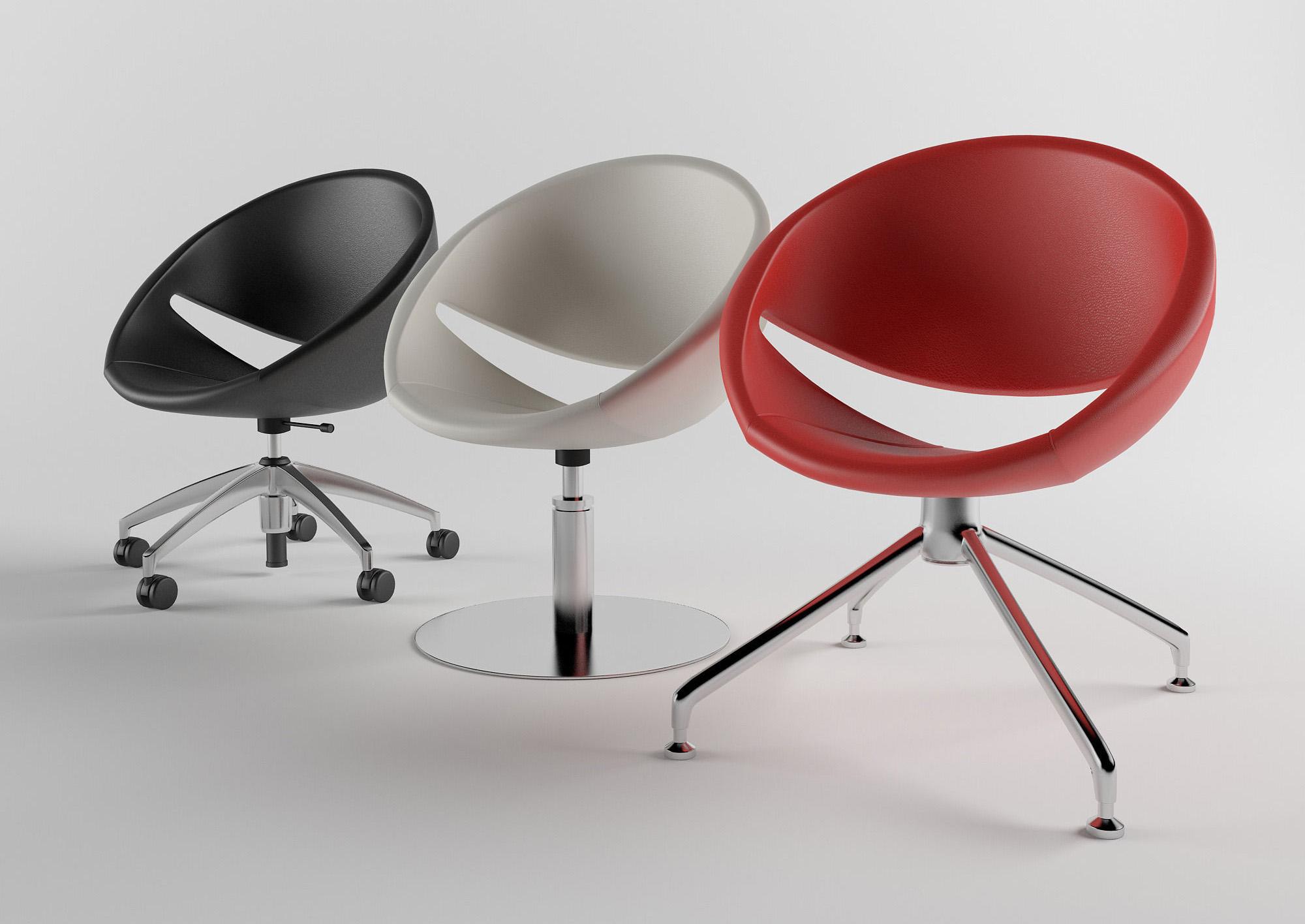 armchair-ares-line-mya-metting-3d-model-max-obj-3ds-fbx-mtl