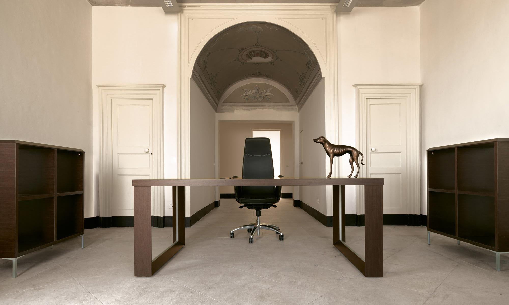 ufficio16