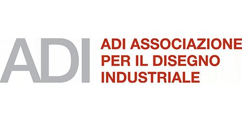 Logo-Adi-Design